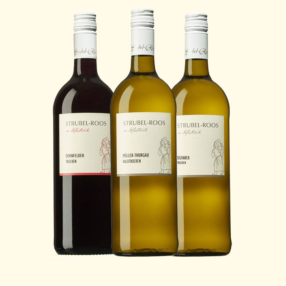 Literwein